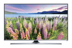 Flachbildfernseher Test: Sony (40 Zoll) Fernseher